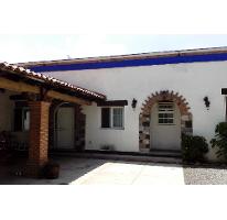Foto de casa en venta en, san diego, san pedro cholula, puebla, 2190195 no 01