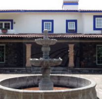 Foto de casa en venta en, cholula, san pedro cholula, puebla, 2202544 no 01