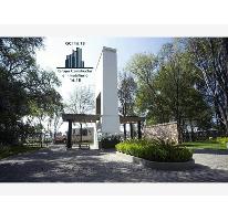 Foto de casa en venta en, san pedro colomoxco, san andrés cholula, puebla, 2221308 no 01
