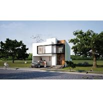 Foto de casa en venta en  , cholula, san pedro cholula, puebla, 2565593 No. 01