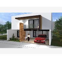 Foto de casa en venta en  , cholula, san pedro cholula, puebla, 2942080 No. 01