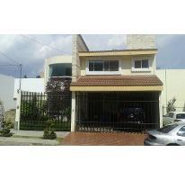 Foto de casa en venta en  , cholula, san pedro cholula, puebla, 0 No. 01