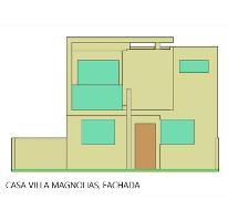 Foto de casa en venta en  , cholula, san pedro cholula, puebla, 780051 No. 01