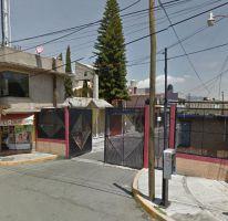 Foto de casa en venta en chorlito 82, jardines de aragón, ecatepec de morelos, estado de méxico, 2180717 no 01