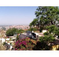 Foto de casa en venta en chorro 1, san miguel de allende centro, san miguel de allende, guanajuato, 2696675 No. 05