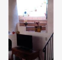 Foto de casa en venta en chorro 1, san miguel de allende centro, san miguel de allende, guanajuato, 699245 no 01