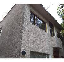 Foto de casa en venta en chosica 550, lindavista norte, gustavo a. madero, distrito federal, 0 No. 01