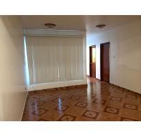 Foto de casa en venta en  , lindavista norte, gustavo a. madero, distrito federal, 2872666 No. 01
