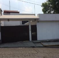 Foto de casa en venta en chuburna 303, pedregal de san nicolás 4a sección, tlalpan, distrito federal, 3632918 No. 01