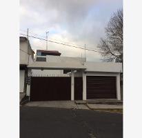 Foto de casa en venta en chuburna 303, pedregal de san nicolás 4a sección, tlalpan, distrito federal, 0 No. 01