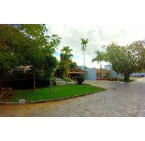 Foto de casa en venta en chuburna de hidalgo 0, chuburna de hidalgo iii, mérida, yucatán, 2125437 No. 01