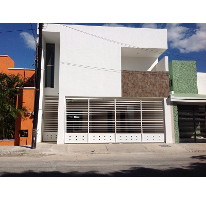 Foto de casa en renta en, chuburna de hidalgo iii, mérida, yucatán, 1432791 no 01