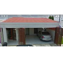 Foto de casa en venta en, chuburna de hidalgo, mérida, yucatán, 1520673 no 01