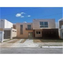Foto de casa en venta en, chuburna de hidalgo iii, mérida, yucatán, 1981938 no 01