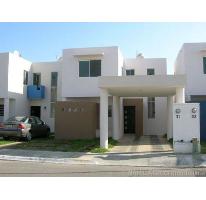 Foto de casa en renta en, chuburna de hidalgo iii, mérida, yucatán, 2313605 no 01