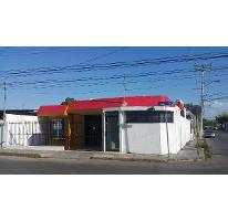 Foto de casa en venta en  , chuburna de hidalgo iii, mérida, yucatán, 2442823 No. 01