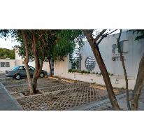 Foto de departamento en renta en  , chuburna de hidalgo iii, mérida, yucatán, 2715728 No. 01