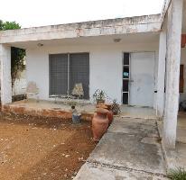 Foto de casa en venta en  , chuburna de hidalgo iii, mérida, yucatán, 2749517 No. 01