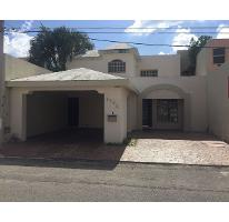 Foto de casa en venta en  , chuburna de hidalgo iii, mérida, yucatán, 2919309 No. 01