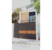 Foto de casa en venta en  , chuburna de hidalgo iii, mérida, yucatán, 2921357 No. 01