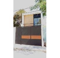 Foto de casa en venta en  , chuburna de hidalgo iii, mérida, yucatán, 2953563 No. 01