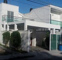 Foto de casa en venta en  , chuburna de hidalgo iii, mérida, yucatán, 2956217 No. 01
