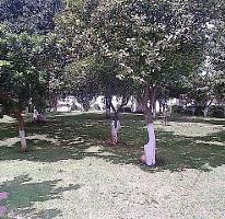 Foto de casa en venta en  , chuburna de hidalgo iii, mérida, yucatán, 3087474 No. 01