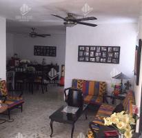Foto de casa en venta en  , chuburna de hidalgo iii, mérida, yucatán, 3951050 No. 01