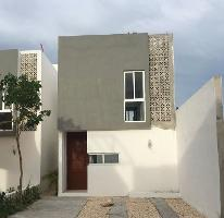 Foto de casa en venta en  , chuburna de hidalgo iii, mérida, yucatán, 4211152 No. 01