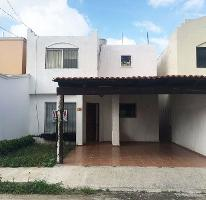 Foto de casa en venta en  , chuburna de hidalgo iii, mérida, yucatán, 4215722 No. 01