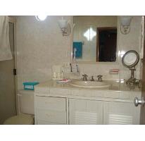 Foto de casa en venta en, chuburna de hidalgo, mérida, yucatán, 1094769 no 01