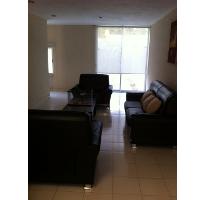 Foto de casa en venta en, chuburna de hidalgo iii, mérida, yucatán, 1133849 no 01