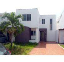 Foto de casa en venta en  , chuburna de hidalgo, mérida, yucatán, 1145561 No. 01
