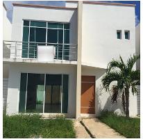 Foto de casa en renta en  , chuburna de hidalgo, mérida, yucatán, 1170873 No. 01