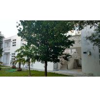 Foto de departamento en renta en, chuburna de hidalgo iii, mérida, yucatán, 1239535 no 01
