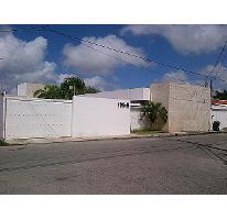 Propiedad similar 1255467 en Chuburna de Hidalgo.