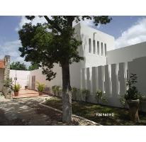 Foto de casa en venta en, chuburna de hidalgo, mérida, yucatán, 1284137 no 01