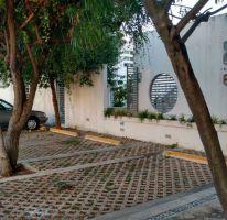 Foto de departamento en renta en, chuburna de hidalgo, mérida, yucatán, 1520559 no 01