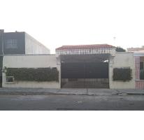 Foto de casa en venta en, chuburna de hidalgo, mérida, yucatán, 1637698 no 01
