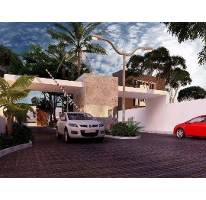 Foto de casa en venta en, chuburna de hidalgo, mérida, yucatán, 1690458 no 01