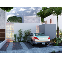 Foto de casa en venta en  , chuburna de hidalgo, mérida, yucatán, 1724612 No. 01
