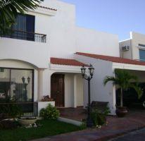 Foto de casa en condominio en venta en, chuburna de hidalgo, mérida, yucatán, 1768800 no 01