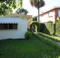 Foto de casa en venta en, chuburna de hidalgo, mérida, yucatán, 1929974 no 01