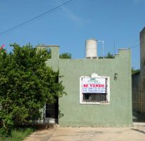 Foto de casa en venta en, chuburna de hidalgo, mérida, yucatán, 1986018 no 01