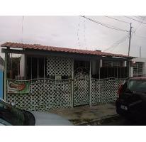 Foto de casa en venta en, chuburna de hidalgo, mérida, yucatán, 2072144 no 01
