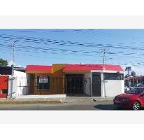 Foto de casa en venta en  , chuburna de hidalgo, mérida, yucatán, 2082012 No. 01