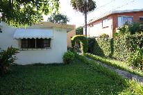 Propiedad similar 2103968 en Chuburna de Hidalgo.