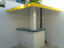 Foto de casa en venta en  , chuburna de hidalgo, mérida, yucatán, 0 No. 09