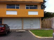 Propiedad similar 2122220 en Chuburna de Hidalgo.
