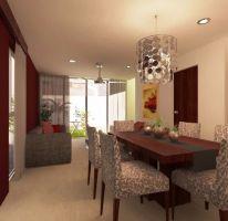 Foto de casa en renta en, chuburna de hidalgo, mérida, yucatán, 2163558 no 01